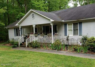 1347 BETSY LN, Randleman, NC 27317 - Photo 1