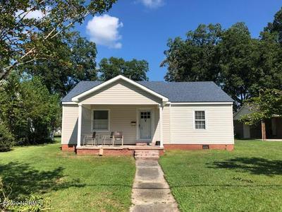 4151 LEE ST, Ayden, NC 28513 - Photo 2