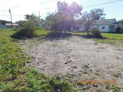 2307 CRAB POINT LOOP RD, Morehead City, NC 28557 - Photo 1