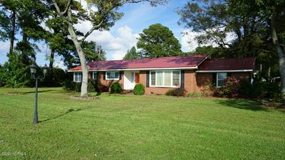 700 N MAIN ST, Robersonville, NC 27871 - Photo 1