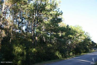 LOT 5 DORAL DRIVE SW DRIVE, Shallotte, NC 28470 - Photo 1