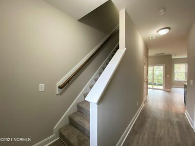 505 STONE CRAB LN, Sneads Ferry, NC 28460 - Photo 2