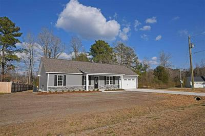 102 BROWNSFIELD DR, JACKSONVILLE, NC 28540 - Photo 2