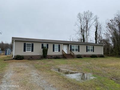 3761 JONES WHITE RD, Roper, NC 27970 - Photo 1
