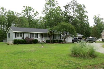 167 HARPER RD, Bayboro, NC 28515 - Photo 1