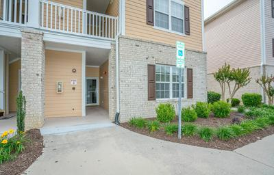 184 CLUBHOUSE RD APT 2, Sunset Beach, NC 28468 - Photo 2