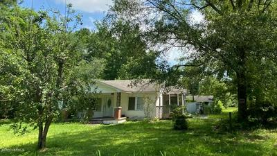 5572 BLUEBERRY RD, Currie, NC 28435 - Photo 1