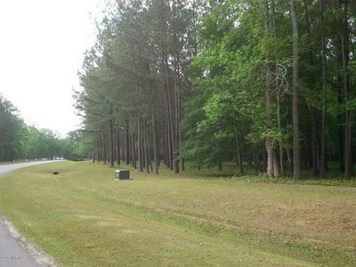 64 HIGHLAND AVE, Grantsboro, NC 28529 - Photo 2