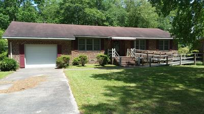 12405 US HIGHWAY 64, Williamston, NC 27892 - Photo 1