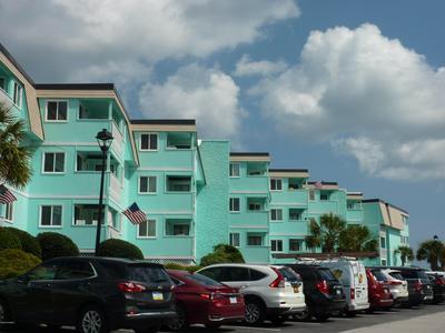 301 COMMERCE WAY # 353, Atlantic Beach, NC 28512 - Photo 1