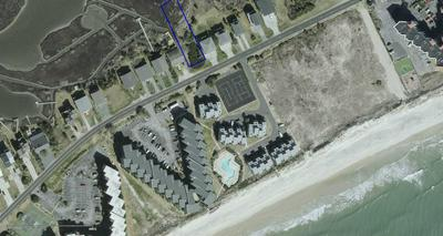 1915 NEW RIVER INLET RD, North Topsail Beach, NC 28460 - Photo 2