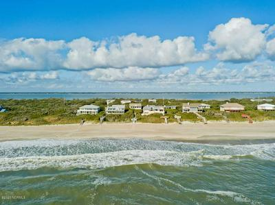 613 FOREST DUNES W, Pine Knoll Shores, NC 28512 - Photo 1