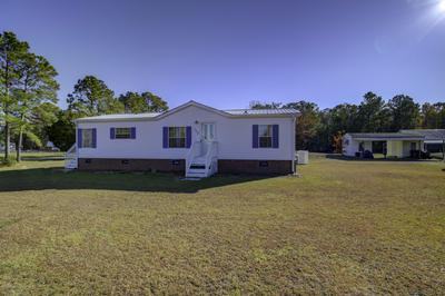175 ORVIN DR, Sneads Ferry, NC 28460 - Photo 2
