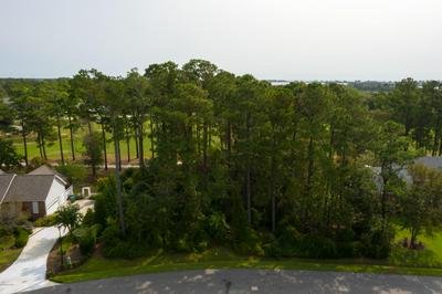 130 CAPTAINS LN, Sneads Ferry, NC 28460 - Photo 1