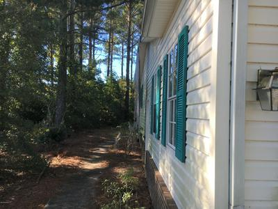 1024 WATERVIEW LN, Carolina Shores, NC 28467 - Photo 2