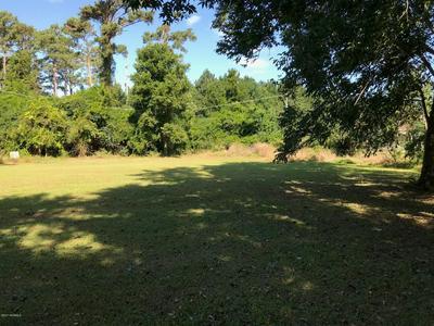 136 MALLARD RD, Davis, NC 28524 - Photo 1