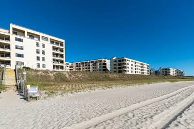 1505 SALTER PATH RD # 135, Indian Beach, NC 28512 - Photo 2