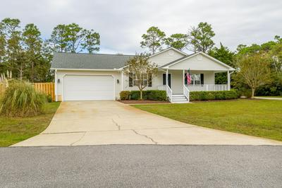 104 HAMPTON PL, Newport, NC 28570 - Photo 2
