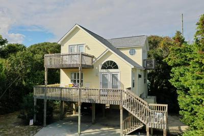 5714 BEACH VIEW LN, Emerald Isle, NC 28594 - Photo 1