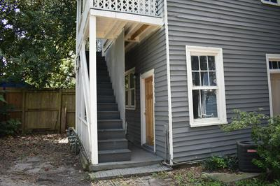411 ORANGE ST # B, Wilmington, NC 28401 - Photo 1