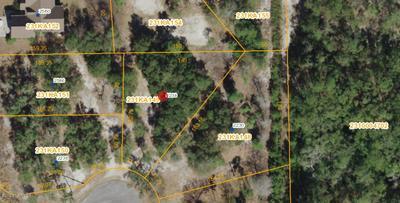 2234 E FIDDLER CT SW, Supply, NC 28462 - Photo 1