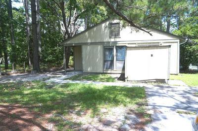 322 PINE VALLEY RD, Jacksonville, NC 28546 - Photo 2