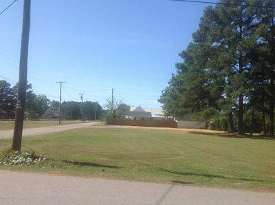0 W ANDREWS, Bethel, NC 27812 - Photo 1