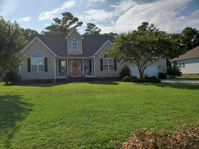 1807 IVORY GULL DR, Morehead City, NC 28557 - Photo 1