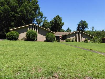 2800 HODGES RD, Kinston, NC 28504 - Photo 1