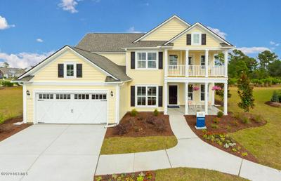 9188 OLDFIELD RD NW, Calabash, NC 28467 - Photo 1
