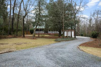 1456 CORCUS FERRY RD, Hampstead, NC 28443 - Photo 2