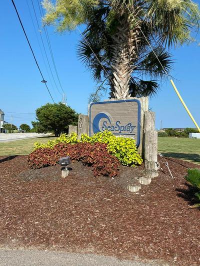 301 COMMERCE WAY # 335, Atlantic Beach, NC 28512 - Photo 2