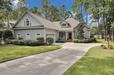 128 PLANTATION PASSAGE DR SE, Bolivia, NC 28422 - Photo 1