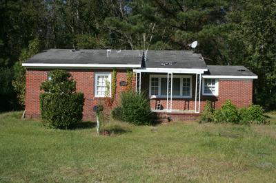 15874 NC HWY 210, Rocky Point, NC 28457 - Photo 1