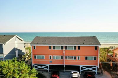 1509 OCEAN DR # E, Emerald Isle, NC 28594 - Photo 1