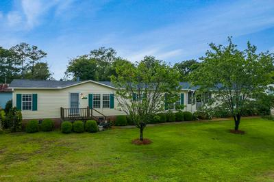 2273 W TANGLEWOOD DR SW, Supply, NC 28462 - Photo 1