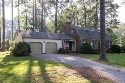 702 POPE ST, Robersonville, NC 27871 - Photo 2