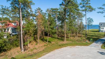 163 ORCHARD POINT RD # 21, Oriental, NC 28571 - Photo 1
