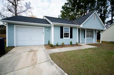 407 SOMERSET CV, Jacksonville, NC 28546 - Photo 2