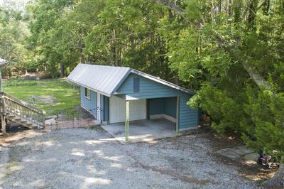 6413 FLORENCE RD, Merritt, NC 28556 - Photo 2