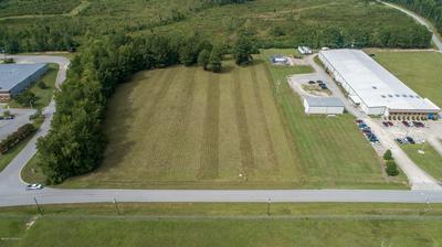 120 FOUNTAIN PARK DR, Battleboro, NC 27809 - Photo 1