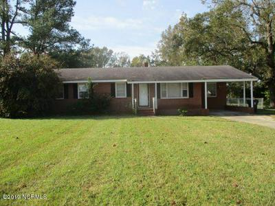 720 NC HIGHWAY 222 E HIGHWAY, Fremont, NC 27830 - Photo 1