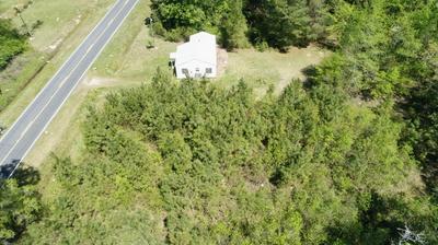 2675 BIDDLE RD, Dover, NC 28526 - Photo 1