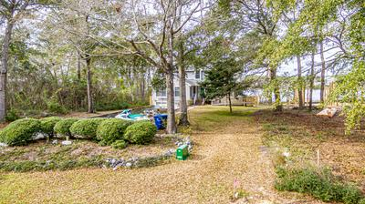 831 CHADWICK SHORES DR, Sneads Ferry, NC 28460 - Photo 1