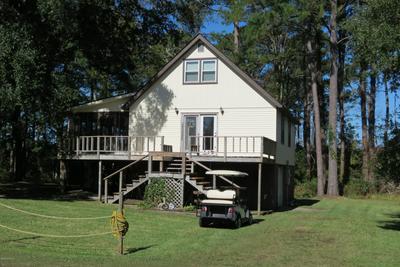 93 BEECH LN, Grantsboro, NC 28529 - Photo 1