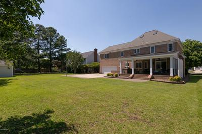 1700 WOODWIND DR, Greenville, NC 27858 - Photo 2