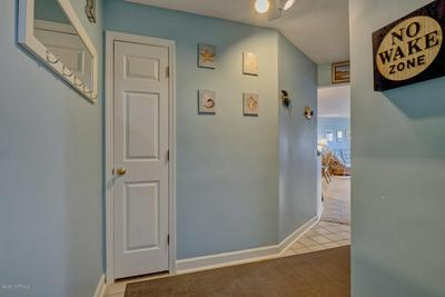 790 NEW RIVER INLET RD # 118B, North Topsail Beach, NC 28460 - Photo 2