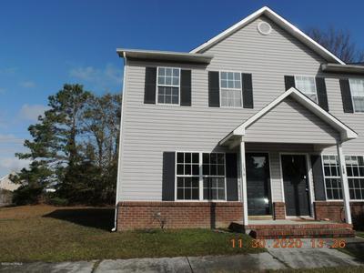 136 MESA LN, Jacksonville, NC 28546 - Photo 1