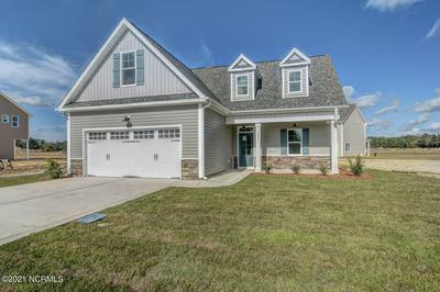 1309 ROOSTER CT, Castle Hayne, NC 28429 - Photo 2
