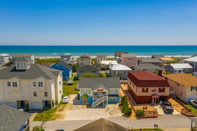 200 DOBBS ST, Atlantic Beach, NC 28512 - Photo 2
